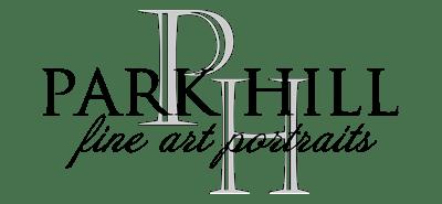 Park Hill Fine Art Portraits