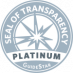 guidestar-platinum-150x150