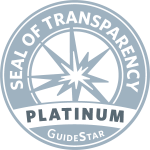 guidestar platinum 150x150 1 - Trinity Habitat for Humanity